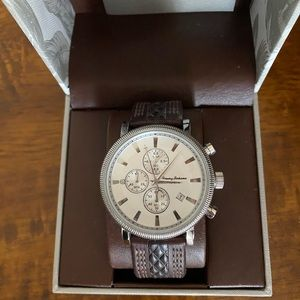 Men's Tommy Bahama TB00003-03 watch